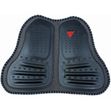 Dainese L2 Chest Protector (Black)