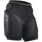 Dainese Hard Shorts E1 (Black)