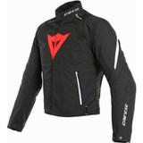 Dainese Laguna Seca 3 D-Dry Jacket