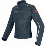 Dainese Womens Hydra Flux D-Dry Jacket