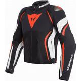 Dainese Estrema Air Tex Jacket