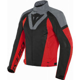 Dainese Levante Air Tex Jacket