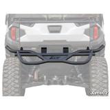 Super ATV Polaris General Rear Bumper