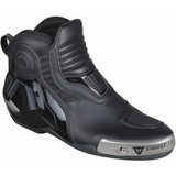 Dainese Dyno Pro D1 Shoes (Black/Anthracite)