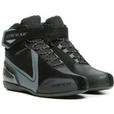 Dainese Womens Energyca D-WP Shoes