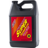 Klotz 2T Super TechniPlate Synthetic Lubricant