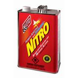 Klotz Nitro Power Additive