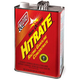 Klotz Hitrate Racing Gasoline Concentrate