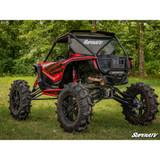 """Super ATV Honda Talon R 8"""" Lift Kit"""