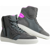Dainese Womens Metropolis Shoes
