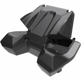 Tesseract 130L Rear Cargo Box for CFMoto ZForce 950