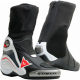 Dainese Axial D1 Boots