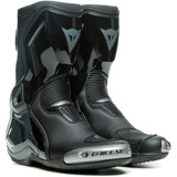Dainese Torque 3 Out Air Boots