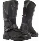 Dainese Centauri Gore-Tex Boots (Black)