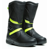 Dainese Fulcrum GT Gore-Tex Boots