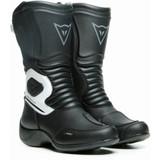 Dainese Womens Aurora D-WP Boots