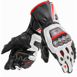 Dainese Full Metal 6 Gloves