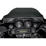 Hogtunes Hog-Pod Dash Trim/Tweeter Pod for Harley Davidson