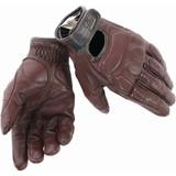 Dainese Blackjack Unisex Gloves