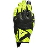 Dainese Air-Maze Unisex Gloves