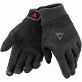 Dainese Desert Poon D1 Unisex Gloves