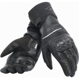 Dainese Universe Gore-Tex Gloves (Black)