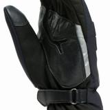 Dainese Como Gore-Tex Gloves (Black)