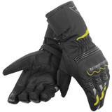 Dainese Tempest Unisex D-Dry Long Gloves