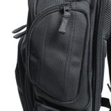 Dainese D-Gambit Backpack (Stealth Black)