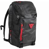 Dainese D-Throttle Backpack (Stealth Black)