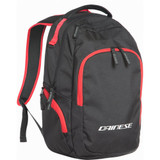 Dainese D-Quad Backpack (Stealth Black)