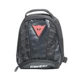 Dainese D-Tanker Motorcycle Mini Bag (Stealth Black)