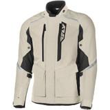 Fly Racing Terra Trek Jacket