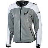 Fly Racing Womens Flux Air Mesh Jacket