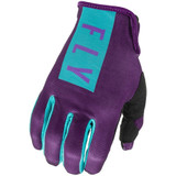 Fly Racing Womens Lite Gloves