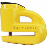 Kryptonite Keeper 5-S2 Disc Lock