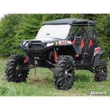 """Super ATV Polaris RZR XP 900 3-5"""" Lift Kit"""