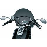 Kuryakyn Motorcycle Tech Connect Handlebar Mounting Kit