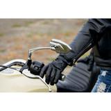 Kuryakyn Phantom Motorcycle Mirrors