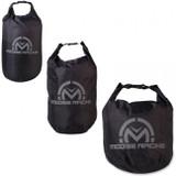 Moose ADV1 Ultra Light Bag