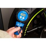 Motion Pro Digital Tire Pressure Gauge