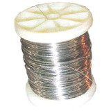 ITL Stainless Steel Safety Wire