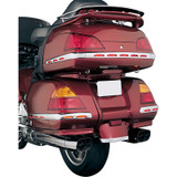 Kuryakyn Lighted Saddlebag Molding for Honda GL1800