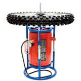 Motion Pro Tire Station