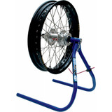 Motion Pro Wheel Axis Truing-Balance Stand