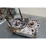 Motion Pro Crankcase Splitter V2