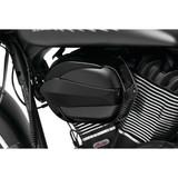 Kuryakyn Vantage Air Cleaners for Indian Motorcycle