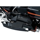 Kuryakyn Motorcycle Saddlebag Liners