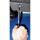 Motion Pro Belt Tension Gauge