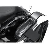 Kuryakyn Motorcycle Saddlebag Cooler